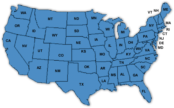 united_states_map_trans
