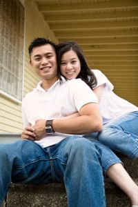 New Homeowners List San Jose CA