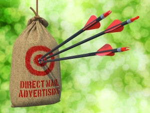 Direct Mail Lists Raleigh NC