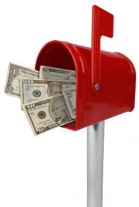 Mailing Lists Alpharetta GA