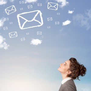 Mailing Lists Washington DC