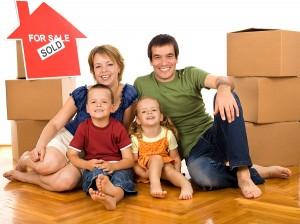 New Homeowner List Alpharetta GA