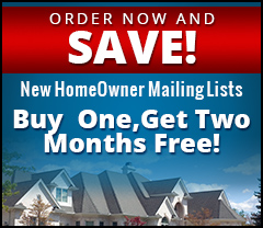 Mailing Lists  New Homeowners List  Marketing Lists. Underarm Whitening In Dubai Smile On Dental. Dish Network Portland Oregon. Free Credit Report And Credit Score. Home Alarm Systems Columbus Ohio. Chandler Garage Door Repair Fax In The Cloud. Promotional Display Products. Dental Implants Before And After Photos. Social Work Certificates Auckland Rental Cars
