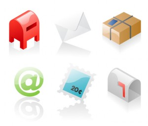 Mailing List Alexandria VA